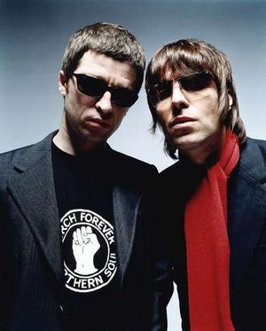 oasis_narrowweb__300x3730