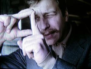film-kieslowski-camera-buff-032-1