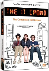it-crowd-season-1
